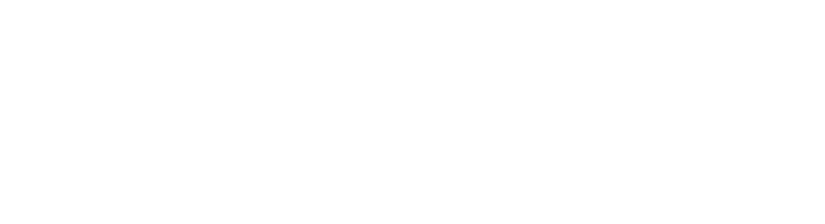 Metropolitan Medical Clinics Family And Industrial Medical Services